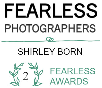 Go to Fearless wedding photography  international