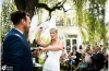 Wedding photographer Venlo bohemian garden wedding