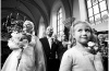 Wedding photographer Maastricht