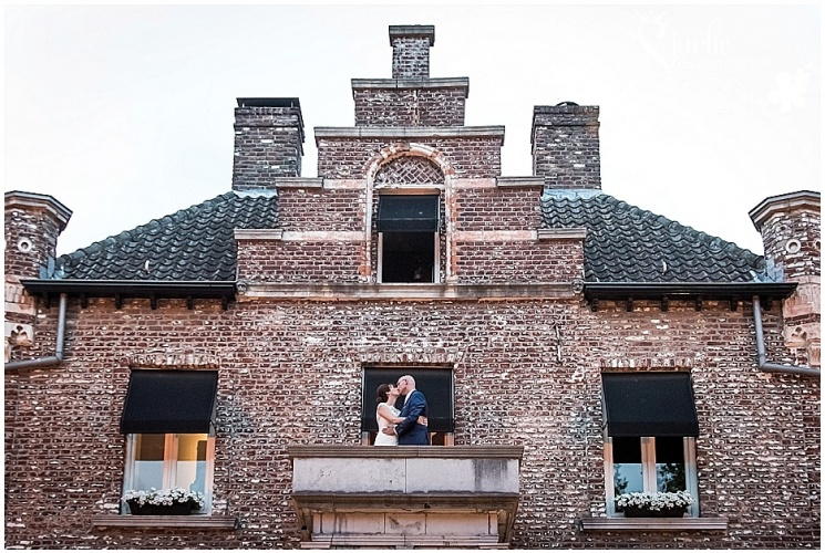 Wedding photographer Roermond en Venlo (29)