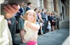 Wedding photographer Limburg