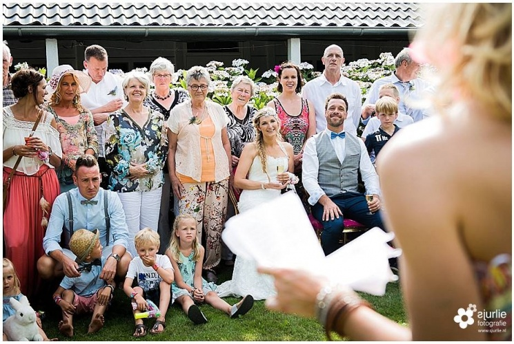 Wedding photograper Maastricht