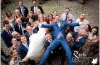 Wedding photographer    Grote Hegge (26)