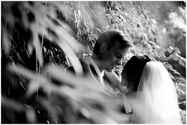 bruidsfotograaf Limburg international wedding photographer kasteel Daelenbroeck Herkenbosch