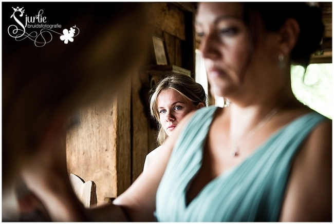 trouwfotograaf België villa Ardennen Destination Wedding Waimes