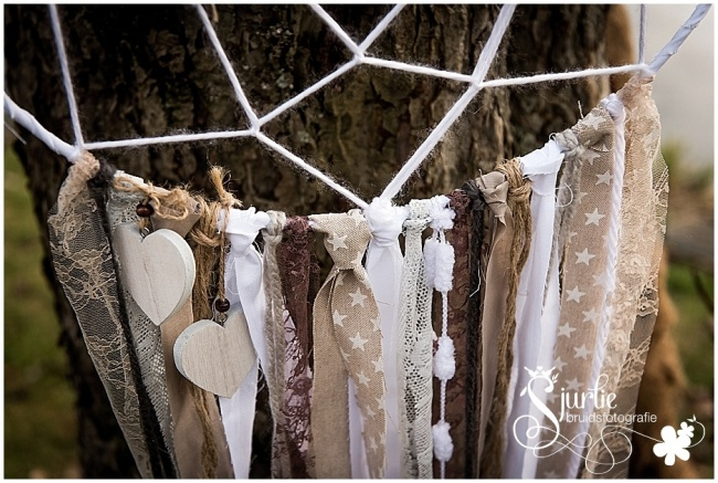 trouwfotograaf Weddingplanner Ardennen
